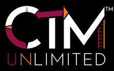 CTM Unlimited